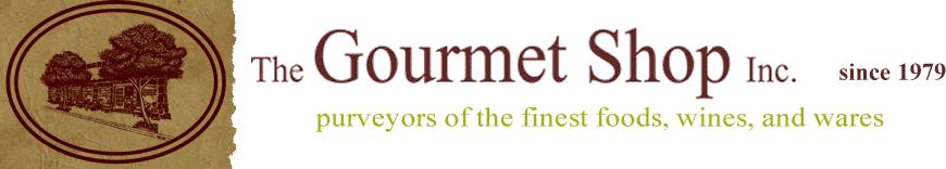 The Gourmet Shop, Five Points Columbia SC