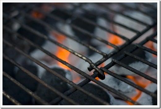 Grill-Hot-Charcoal_thumb.jpg