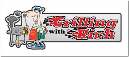 GrillingBanner.jpg