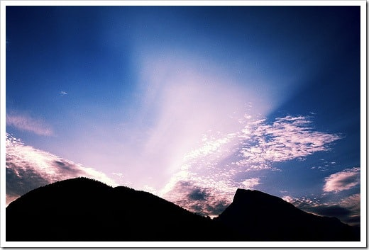 Gratitude-and-Thankfulness-Always_thumb.jpg
