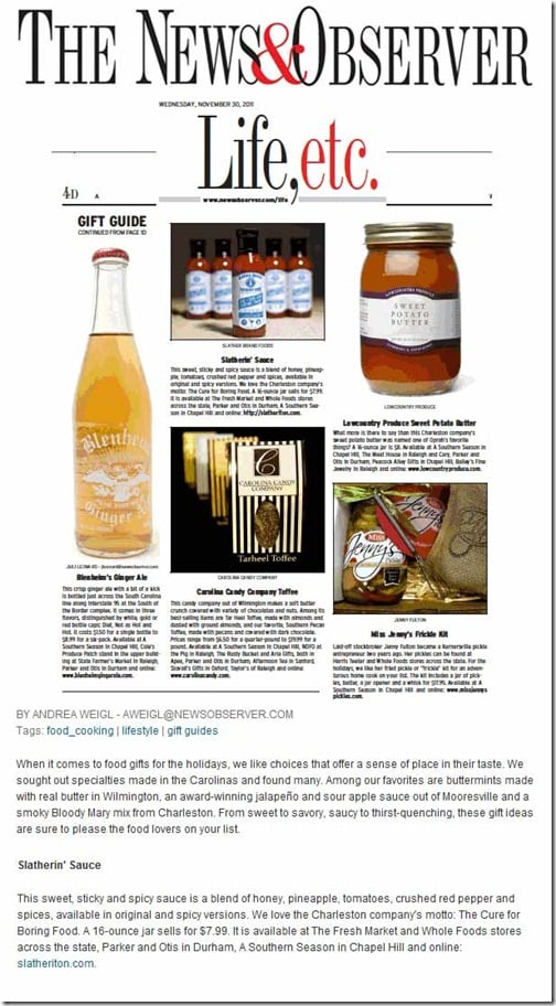 Slather-Brand-Food-News-Observer_thumb.jpg