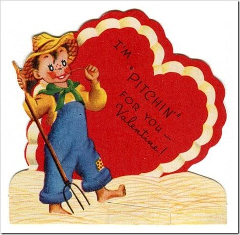 Vintage-Valentine_thumb.jpg