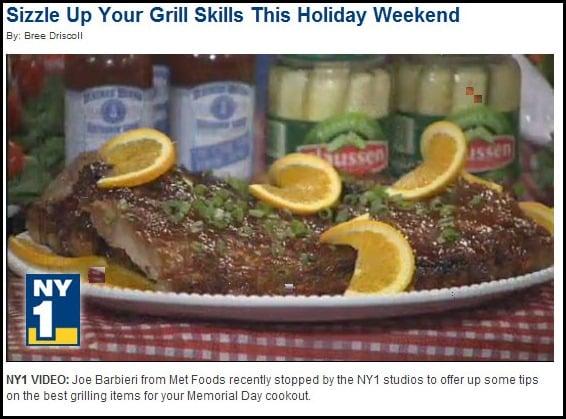 NY-1-Joe-Barbieri-Met-Foods-Talking-About-Grilling.jpg