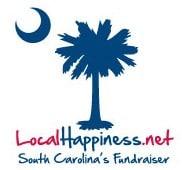 LocalHappiness-logo_thumb.jpg