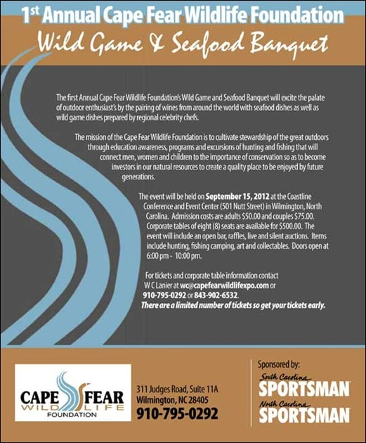 SCS-Cape-Fear-Wildlife-Foundation_thumb.jpg