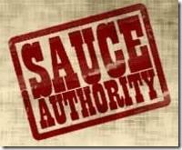SauceAuthority-Logo.jpg