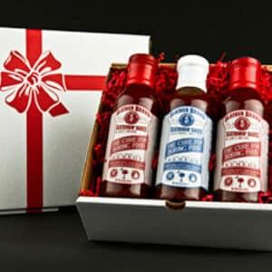 slatherin_sauce_gift_pack