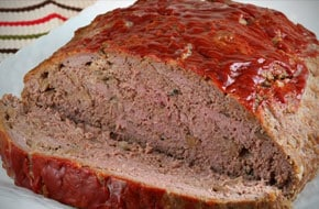 recipe_meatloaf_thumb