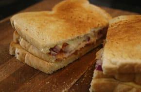 recipe_sandwich_thumb
