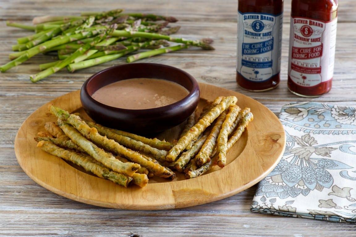 asparagus-fritter-sticks-with-slathernaise1-medium
