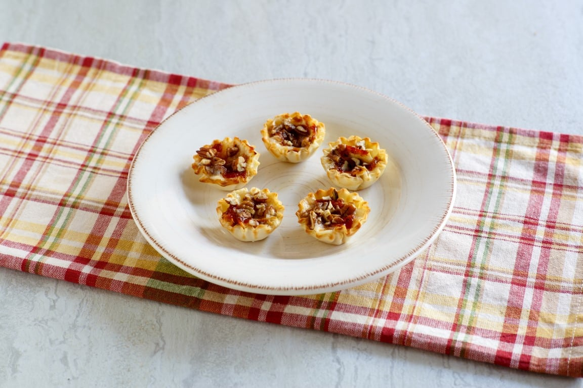 slathered-brie-and-pecan-cups3-medium