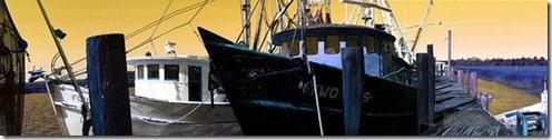 Bruce-Tuten-Shrimpboat-Image-from-Flickr.jpg