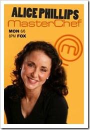 Alice-DAntoni-Phillips-Master-Chef-Season-2-Competitor_thumb.jpg