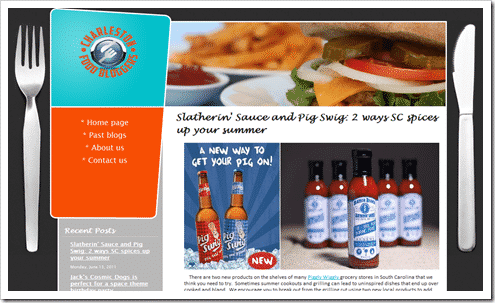 Charleston-Food-Bloggers-Slatherin-Sauce-and-Pig-Swig-2-ways-SC-spices-up-your-summer.png