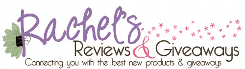 Giveaway Rachels Review Slatherin' Sauce
