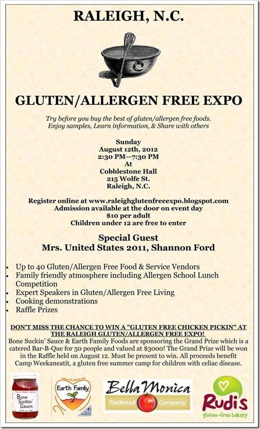 Raleigh-Gluten-Allergen-Free-Poster-_thumb.jpg