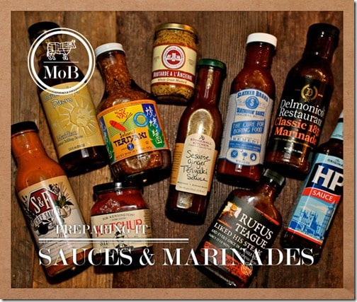 sauces-and-marinades-gear-patrol-lead.jpg