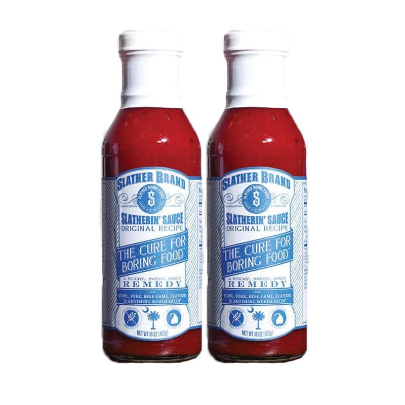 2-Bottles-16oz-Original-Recipe-01