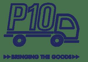P10_logo-navy